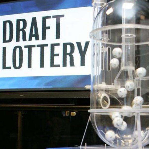 NBA, l'esito della lottery: ai Suns la prima scelta del Draft 2018