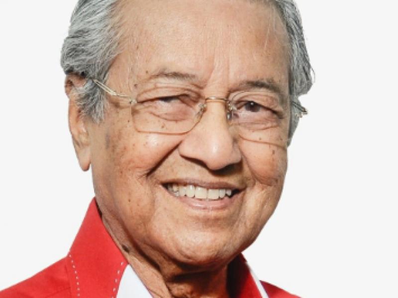 Malaysia: 92enne Mahathir attende per oggi investitura a premier
