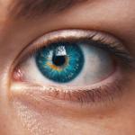 Stress, è una causa della perdita di vista