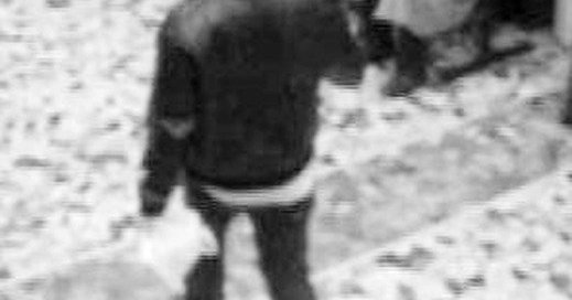 Milano, baby branco assale pensionato per una sigaretta