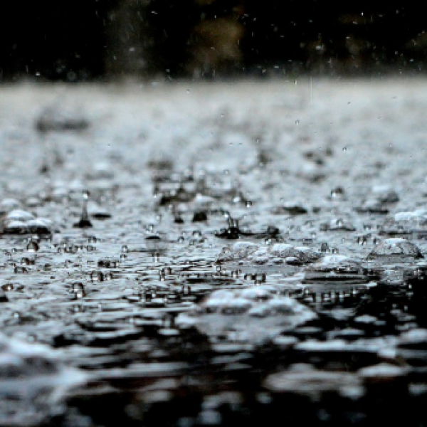 Meteo, torna il maltempo: Sardegna la regione più colpita