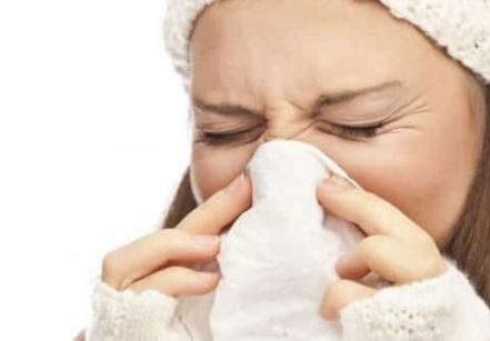 """Un """"etilometro"""" nasale che fiuta i batteri per evitare antibiotici inutili"""