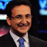 Roberto Giacobbo passa a Mediaset: condurrà un programma su Rete 4