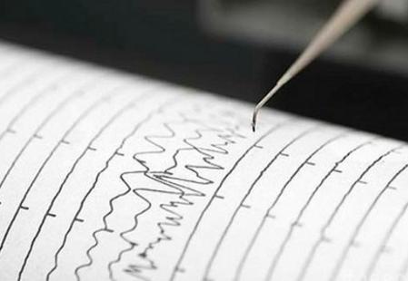 Terremoto di magnitudo 6.5 in Indonesia, almeno un morto