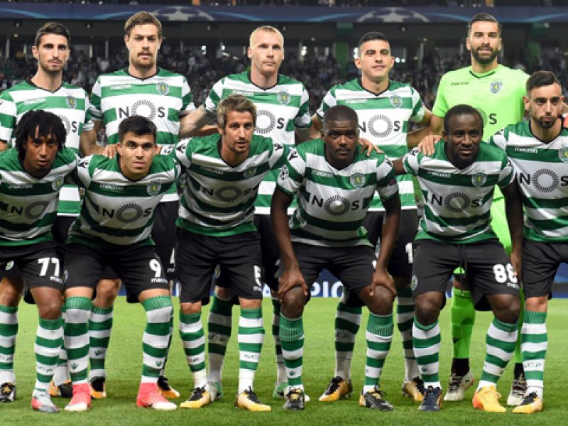 Caos Sporting, aggredito Rodrigo Battaglia: possibile la rescissione del contratto