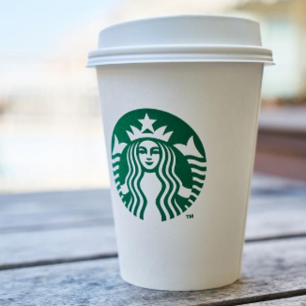 Nestlé-Starbucks: matrimonio 'storico' da oltre 7 miliardi di dollari