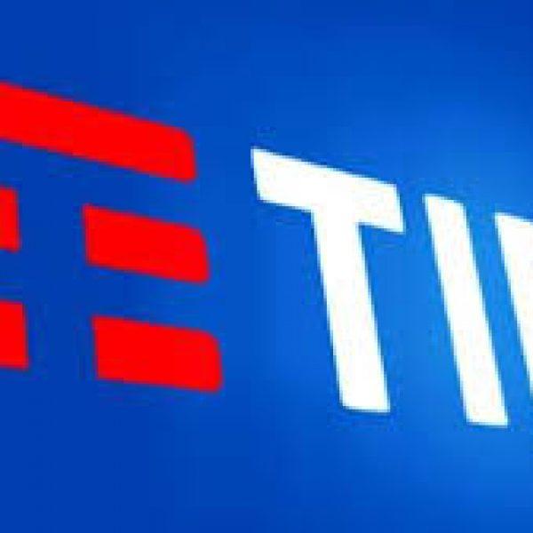 Tim, cassa integrazione per 3-4 mila lavoratori