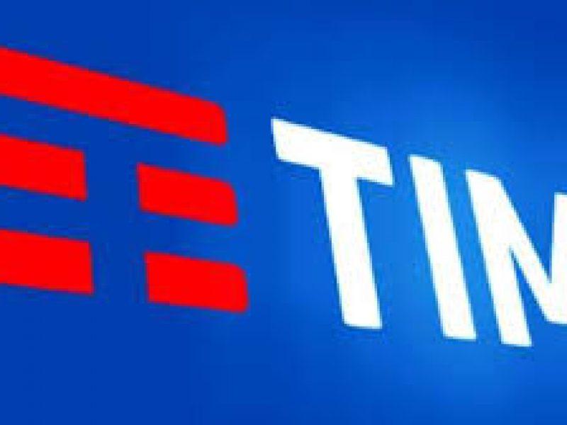 Tim: in Trentino cassa integrazione per 220 dipendenti