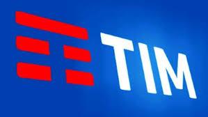 Tim, arriva la firma: accordo per circa 30 mila lavoratori
