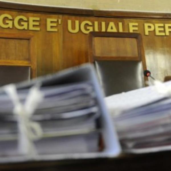 Italiano morto in Costarica, indaga la procura di Roma