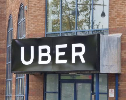 Taxi 'volante', Uber ha esibito i nuovi modelli