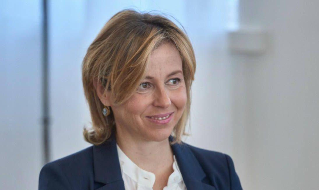 """Vaccini, Giulia Grillo: """"Obbligo flessibile a seconda dei territori"""""""