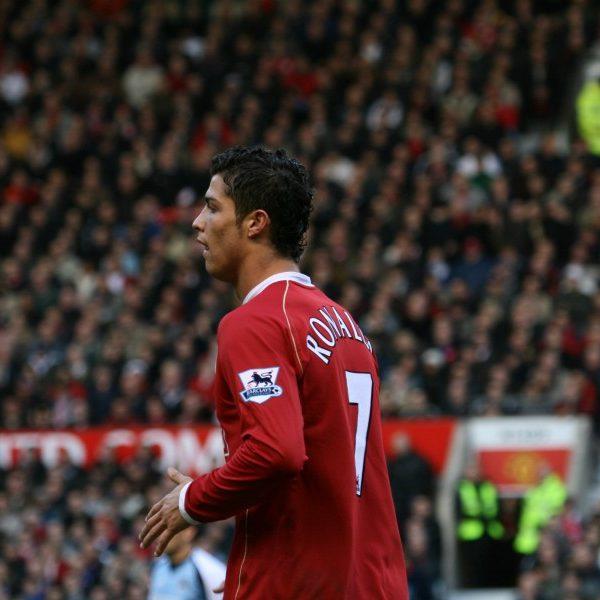 Ronaldo patteggia con il fisco, pagherà 18,8 mln di multa