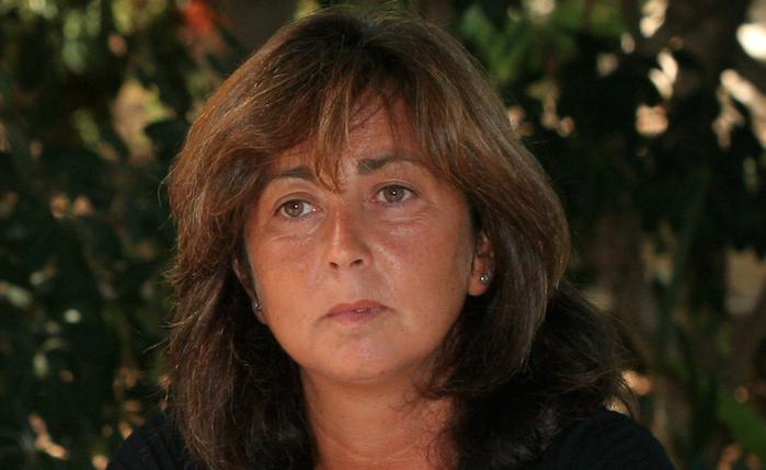 La palermitana Amelia Bucalo Triglia è Cavaliere dell'Ordine al Merito