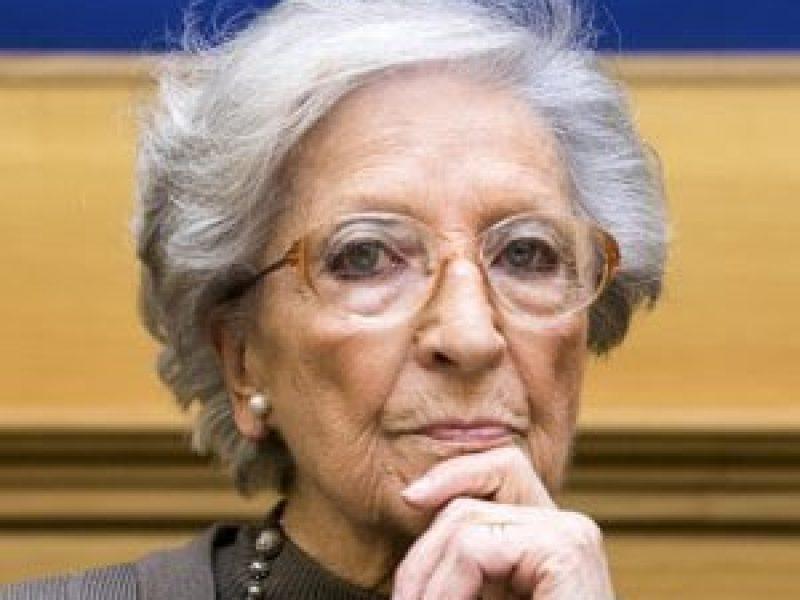 addio a luciana alpi, morta la madre di ilaria alpi, muore a 85 anni la madre di Ilaria Alpi, morta madre della giornalista tg3 assassinata in somalia