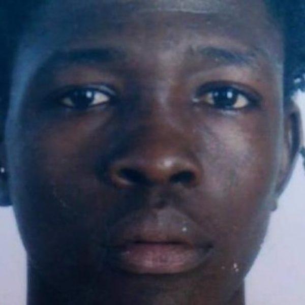 Maliano ucciso, si cerca l'arma del delitto