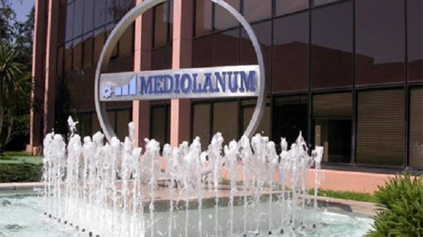 Banca Mediolanum: tutte le assunzioni in corso