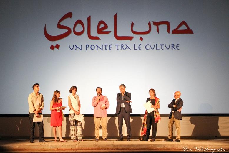 Sole Luna Doc Film Festival, al via la XIII edizione