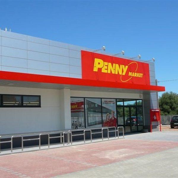 Penny Market: previste diverse assunzioni