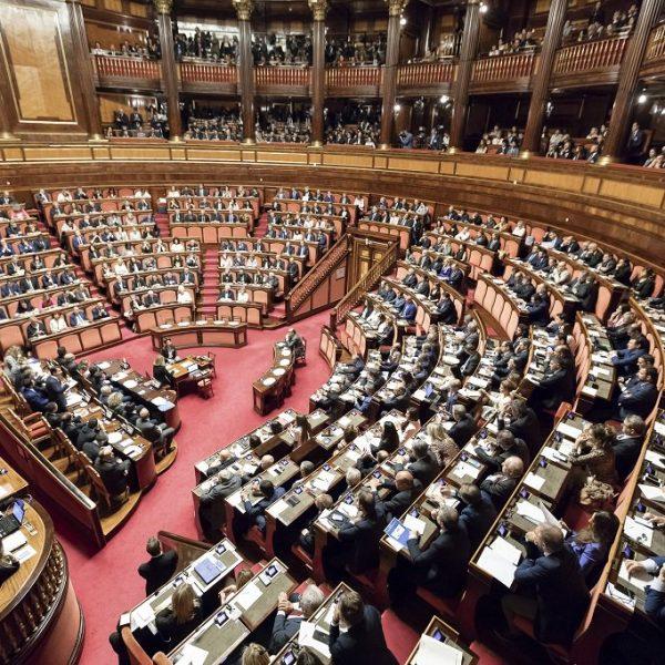 Voto di scambio, il Senato approva la nuova legge