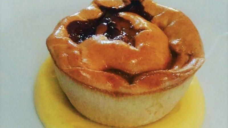 Consigli da chef, ecco come preparare un'apple pie perfetta