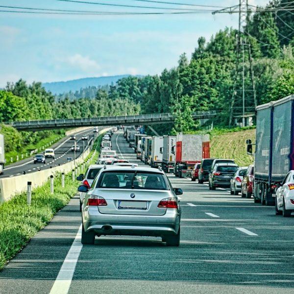 Controllo della velocità, in arrivo nuovi tutor in autostrada