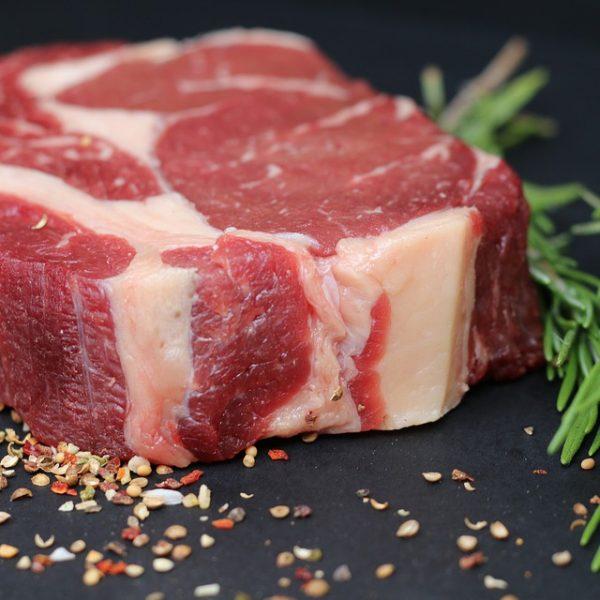 Giornata della bistecca, da Coldiretti