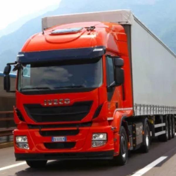 Venezia, rinvenuto cadavere di un migrante in un camion