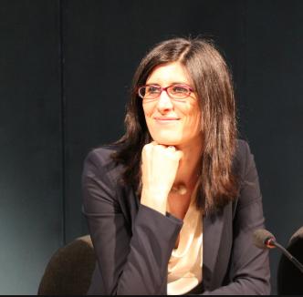 Torino, il sindaco Appendino nel mirino degli anarchici: sotto scorta