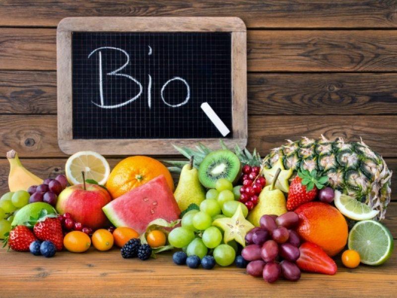 falso bio, maxi operazione sul falso biologico in tutta italia, carabinieri sequestrano 15 tonnellate di finti alimenti biologici