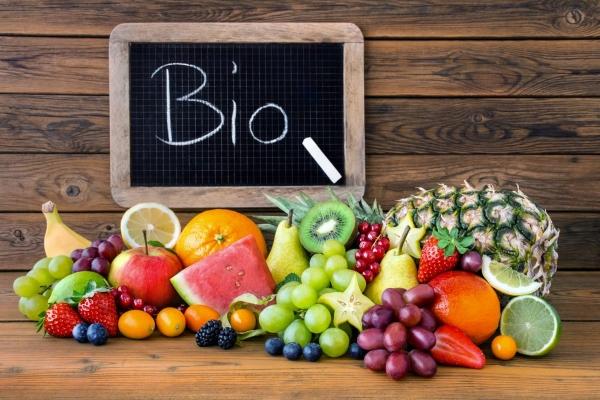 Torna il Salone del Bio a Bologna dal 6 al 9 settembre
