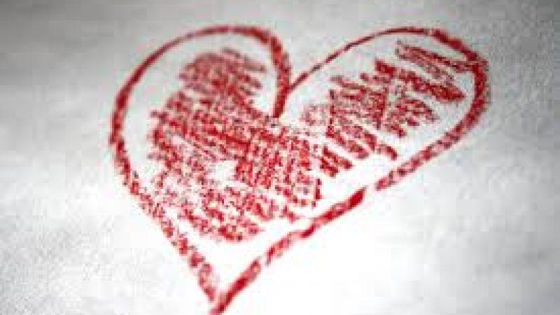 Therapi, il nuovo propulsore che aziona il cuore