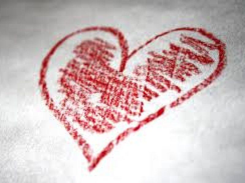 cuore_salute
