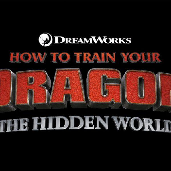 Dragon Trainer 3, comunità LGBT protesta contro il sequel