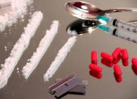 'Ndrangheta, traffico di droga dal Sud America: operazione dei Ros