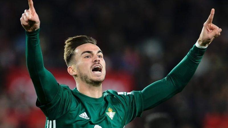 Napoli, ufficiale l'acquisto di Fabian Ruiz: contratto quinquennale