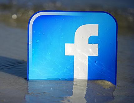 """Privacy, Corte Ue: """"Facebook responsabile su dati degli utenti"""""""