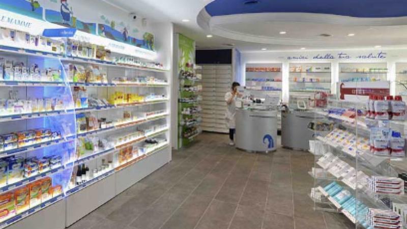 """Farmaci, Tribunale: """"Regioni possono abbassare prezzi dopo gare"""""""