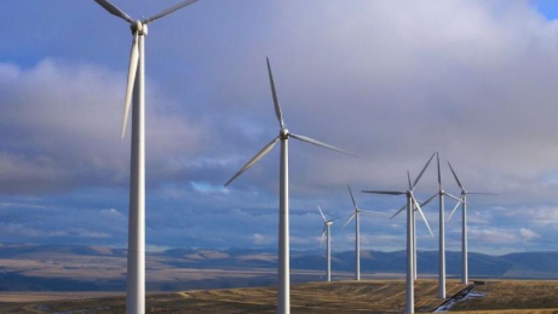 """Fonti rinnovabili, Ue: """"Garantire copertura del 32% entro il 2030"""""""