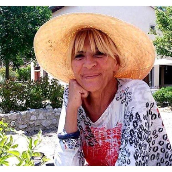 Gemma Galgani a Temptation Island? La dama vola in Sardegna