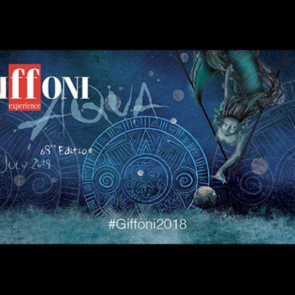 Giffoni Film Festival, 99 le pellicole in concorso