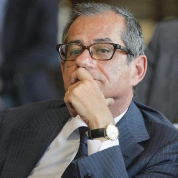 Bce, Tria sullo stop al QE: