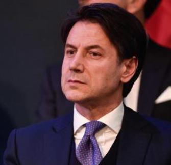 """Pil fermo, Conte: """"La Manovra espansiva invertirà il trend"""""""