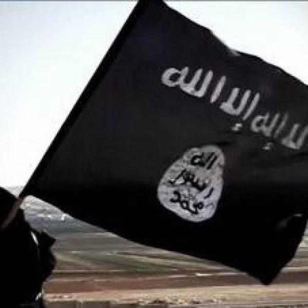 Mondiali, un video Isis minaccia attentati