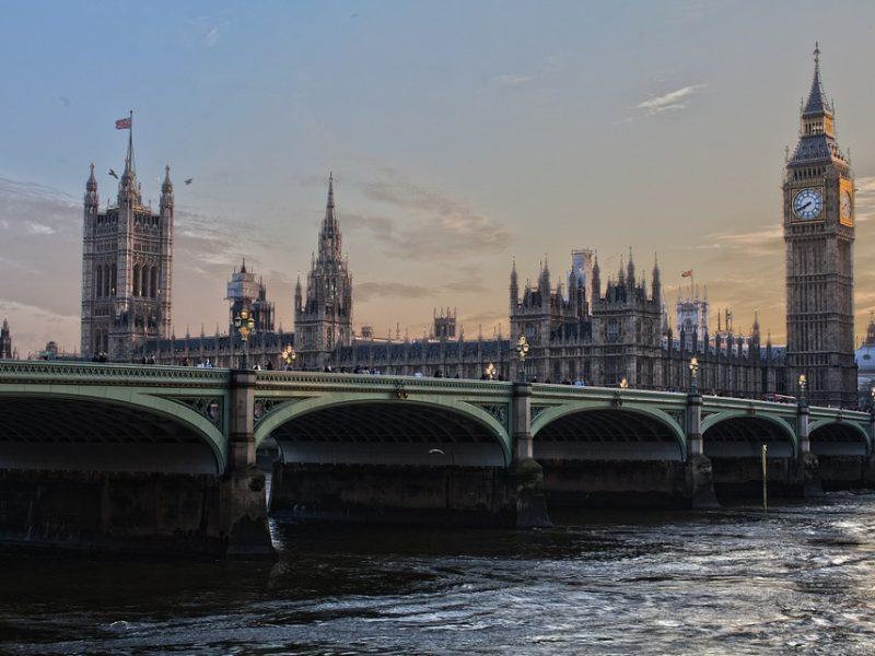 Brexit, scenario da apocalisse per Londra, londra teme l'uscita dall'Europa senza accordi, svelato dossier inglese su scenario da apocalisse dopo brexit senza accordi