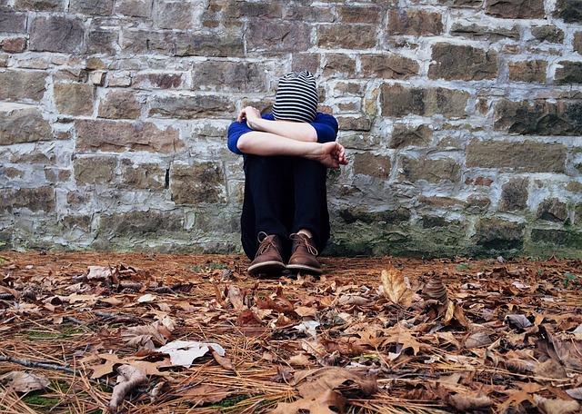 La solitudine aumenta le malattie cardiovascolari