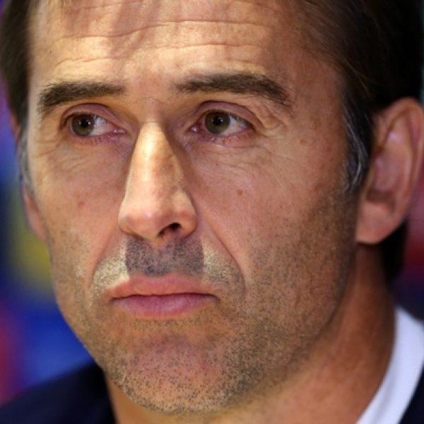 Russia 2018, Lopetegui shock: la Spagna potrebbe esonerarlo