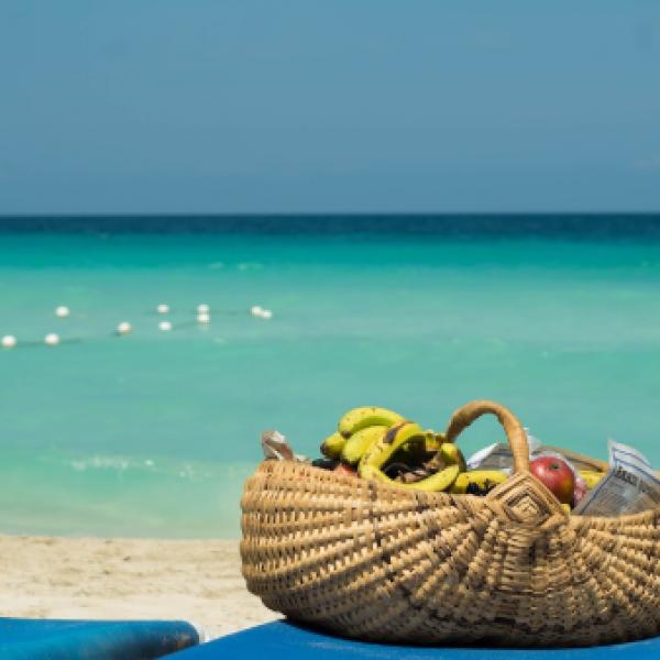 Vacanze made in Italy: l'85% degli italiani si gode il Bel Paese