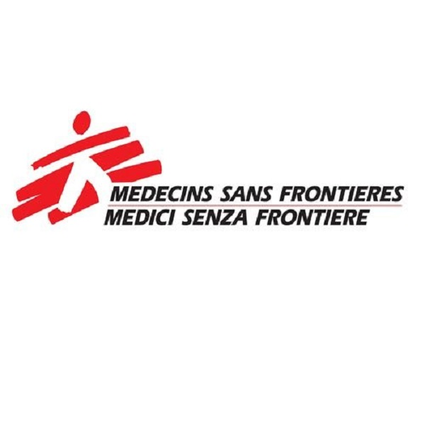 Msf, nuove accuse: