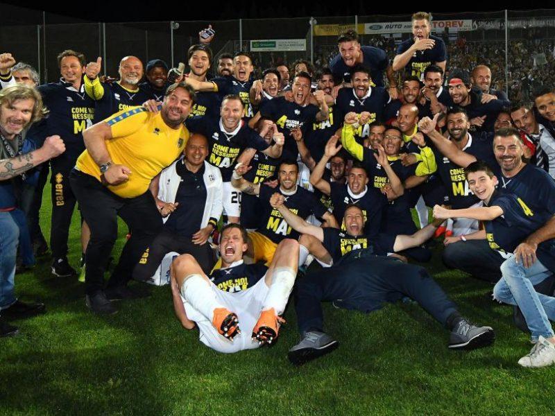 beffa Palermo, Palermo sentenza Parma, Papa bergoglio, penalizzazione Parma, penalizzazione Parma serie A, sentenza Parma, squalifica Calaiò